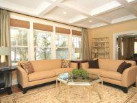 Luxuriant Interesting Arrange Living Room Furniture Ideas within Elegant Arranging Living Room Furniture