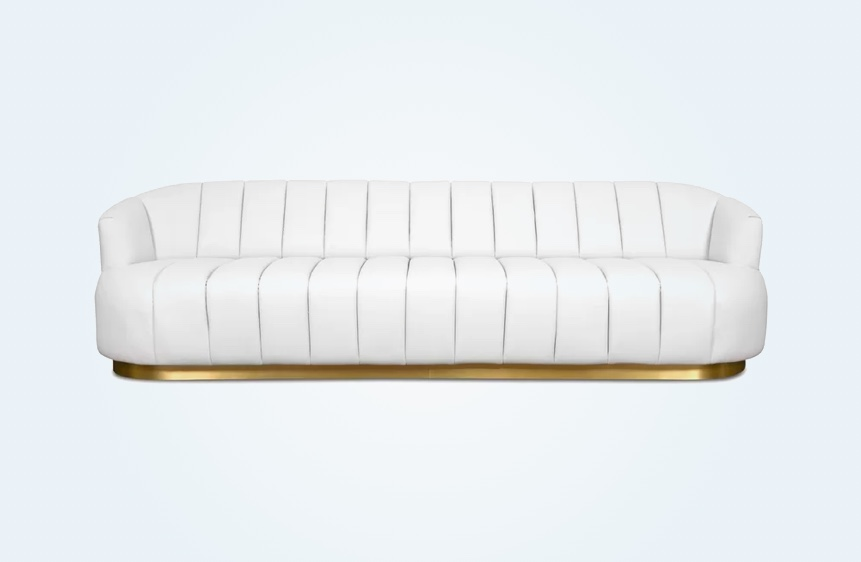 luxurious-white-tufted-sofa-with-faux-leather-channel-tufted-upholstery-hollywood-style