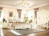 Luxury Bedroom Sets Best Luxury Bedding Bedding Ideas Luxury intended for Fresh Bedroom Set Ideas
