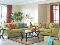 Luxury Casual Living Room Design Ideas Informal Rooms Warm intended for Casual Living Room Furniture