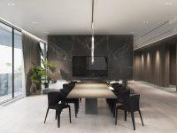 luxury-dining-room-1