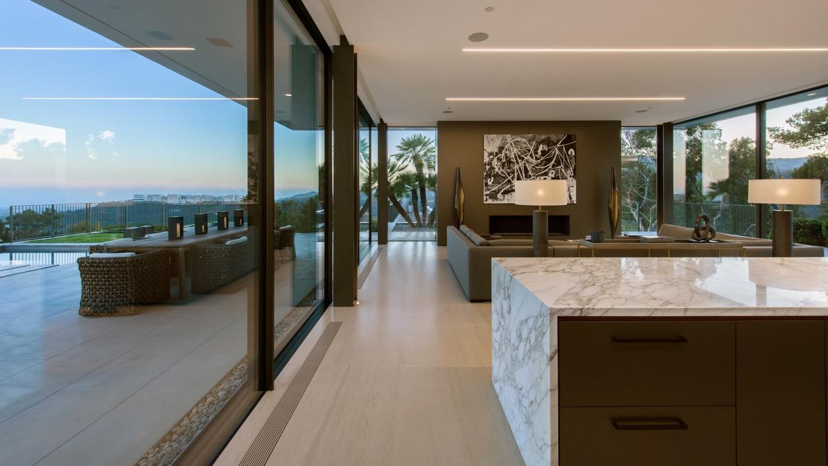 luxury-interior