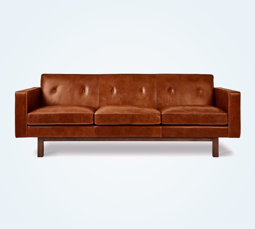 luxury-leather-tufted-sofa-for-modern-classic-transitional-interiors