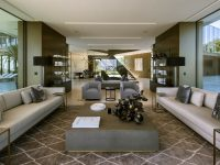 luxury-living-room