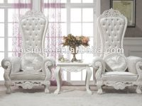 Luxury Living Room Furniture,elegant Royal Queen Chairs Set, View Queen Anne Living Room Furniture, Bisini Product Details From Zhaoqing Bisini in Luxury Living Room Furniture