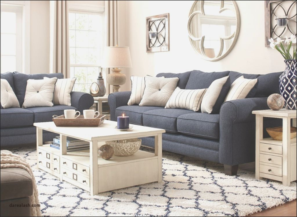 Luxury Raymour And Flanigan Living Room Furniture Throughout Raymour And Flanigan Living Room Furniture Awesome Decors