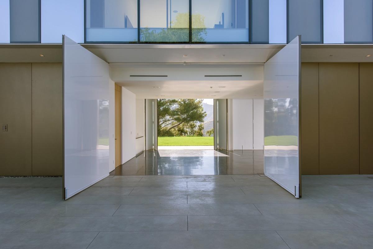 luxury-tiles