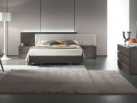 Made In Italy Wood Modern Contemporary Bedroom Sets throughout Bedroom Set Modern