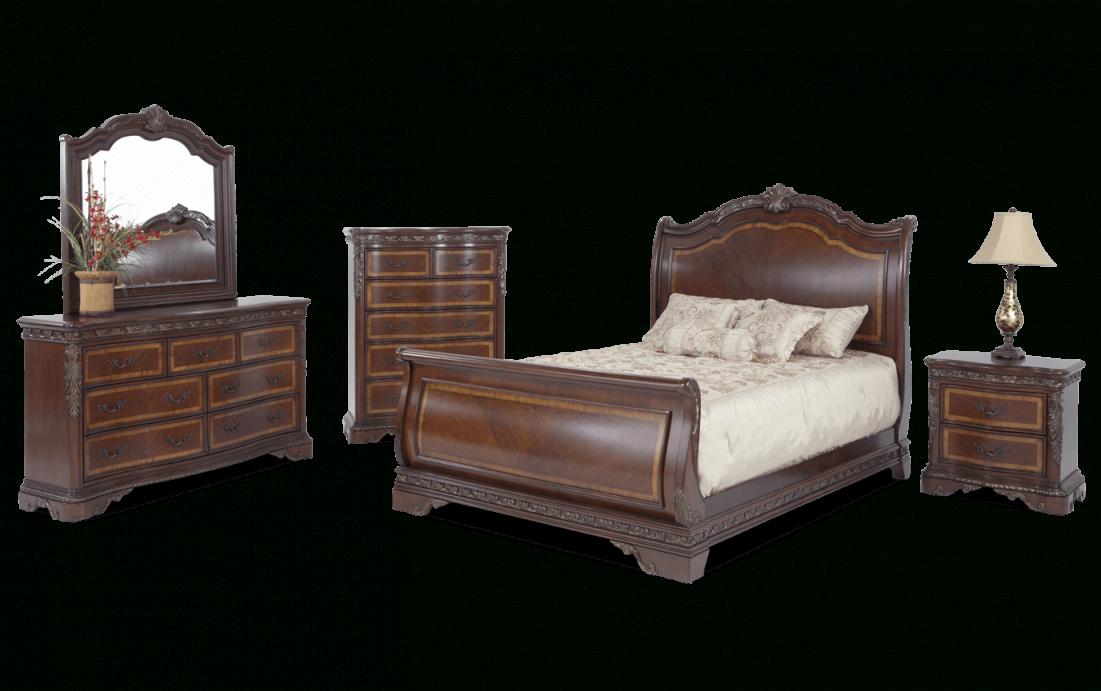 Majestic Queen Bedroom Set | Home Ideas | King Bedroom Sets throughout Fresh Bedroom Set Ideas