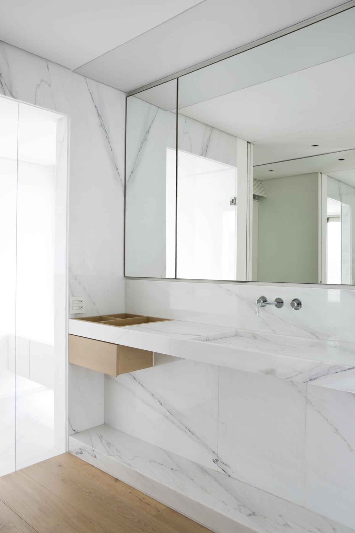 marble-bathroom-1