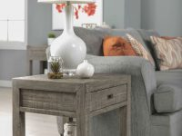 Marvelous Big Lots Furniture Living Room Tables And for Unique Sears Living Room Furniture