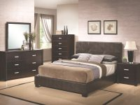 Master Bedroom Set Ideas #masterbedroomset Tags: Master with Fresh Bedroom Set Ideas