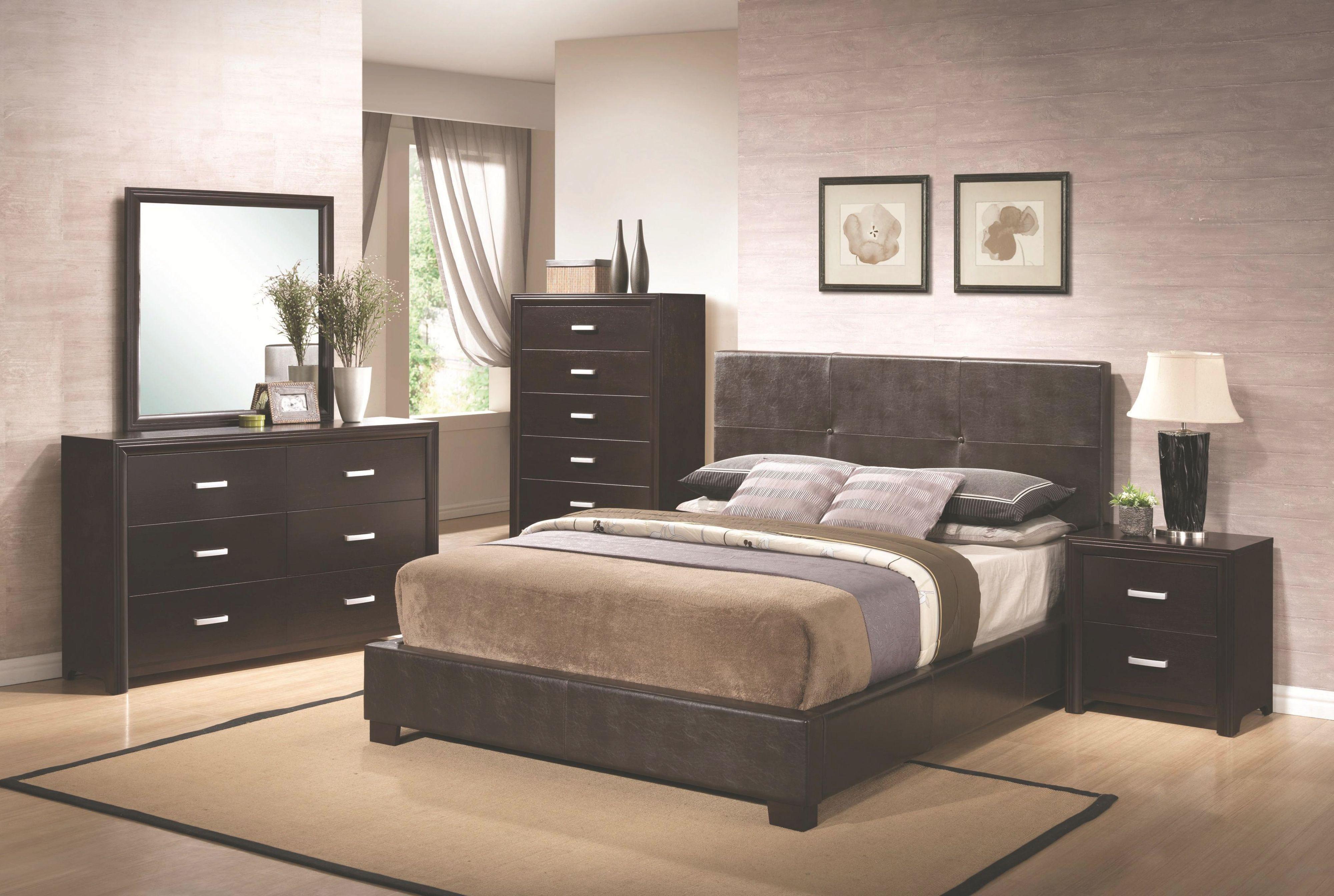 Master Bedroom Set Ideas #masterbedroomset Tags: Master with Fresh Bedroom Set Ideas