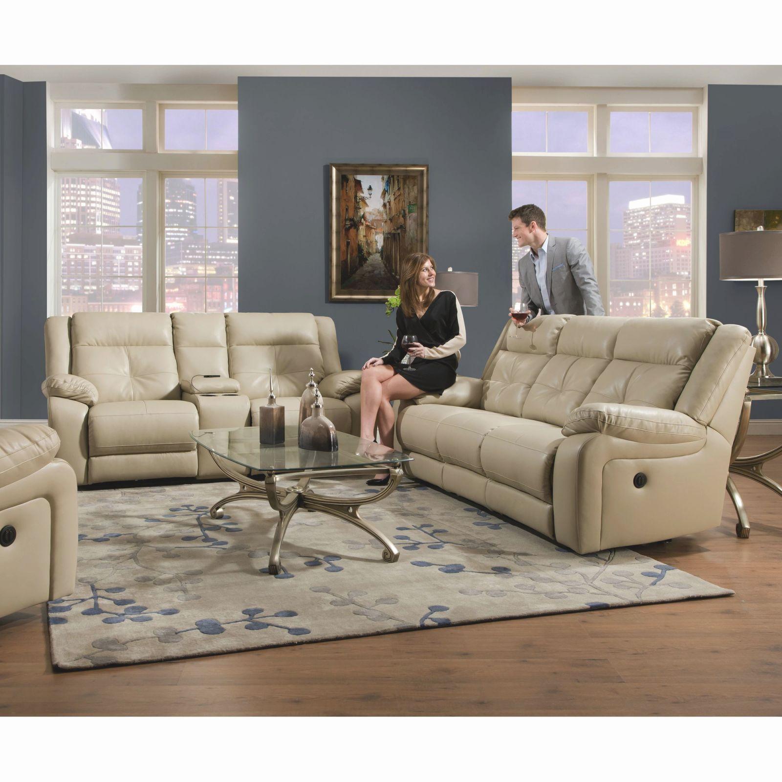 Menards Living Room Furniture Beautiful Menards Sofas Living for Menards Living Room Furniture