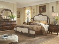 Michael Amini King Bedroom Sets Bedroom Best Michael Amini inside Fresh Bedroom Set Ideas