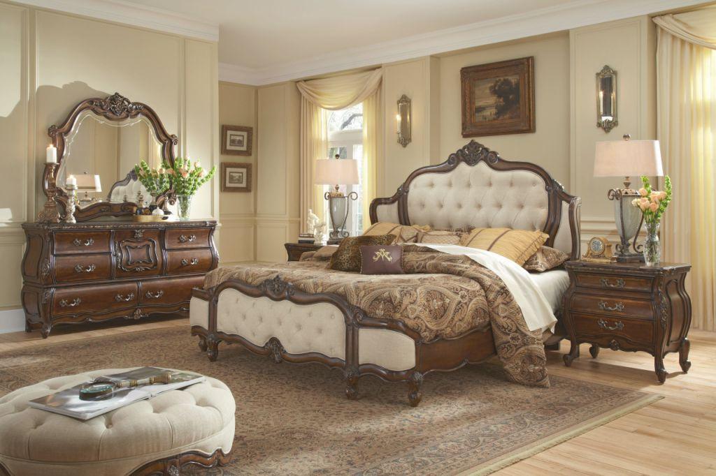 Michael Amini King Bedroom Sets Bedroom Best Michael Amini inside Fresh Bedroom Set Ideas