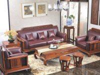 Mission Style Living Room Furniture Set | Living Room Ideas regarding Best of Mission Style Living Room Furniture