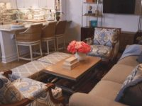 Mistake: Not Considering Space Constraints regarding Awesome Big Living Room Furniture