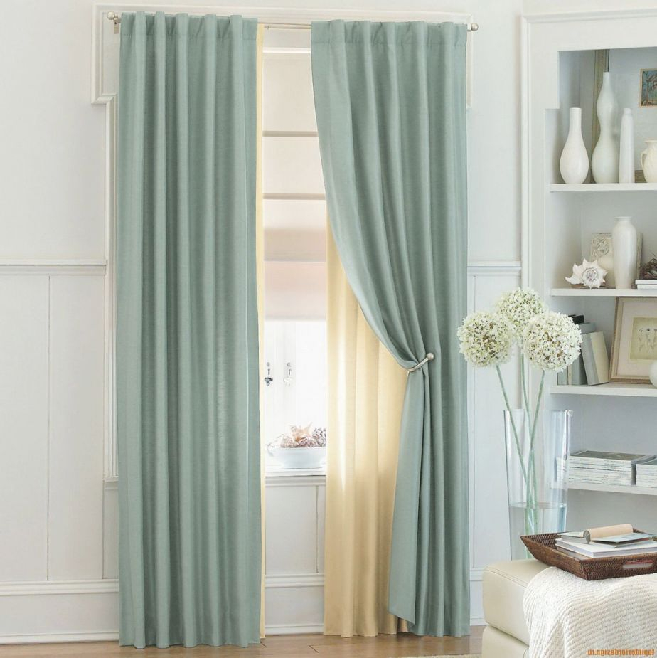 Modern And Beautiful Curtain Ideas : Susie Living Room Ideas ...