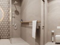 modern-bathroom-ideas