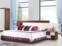 Modern Bed Room Furniture Bedroom Set/king Size China Bedroom Furniture /modern New Model Wooden Bedroom Furniture Made In China, View Bed Room pertaining to Bedroom Set Modern
