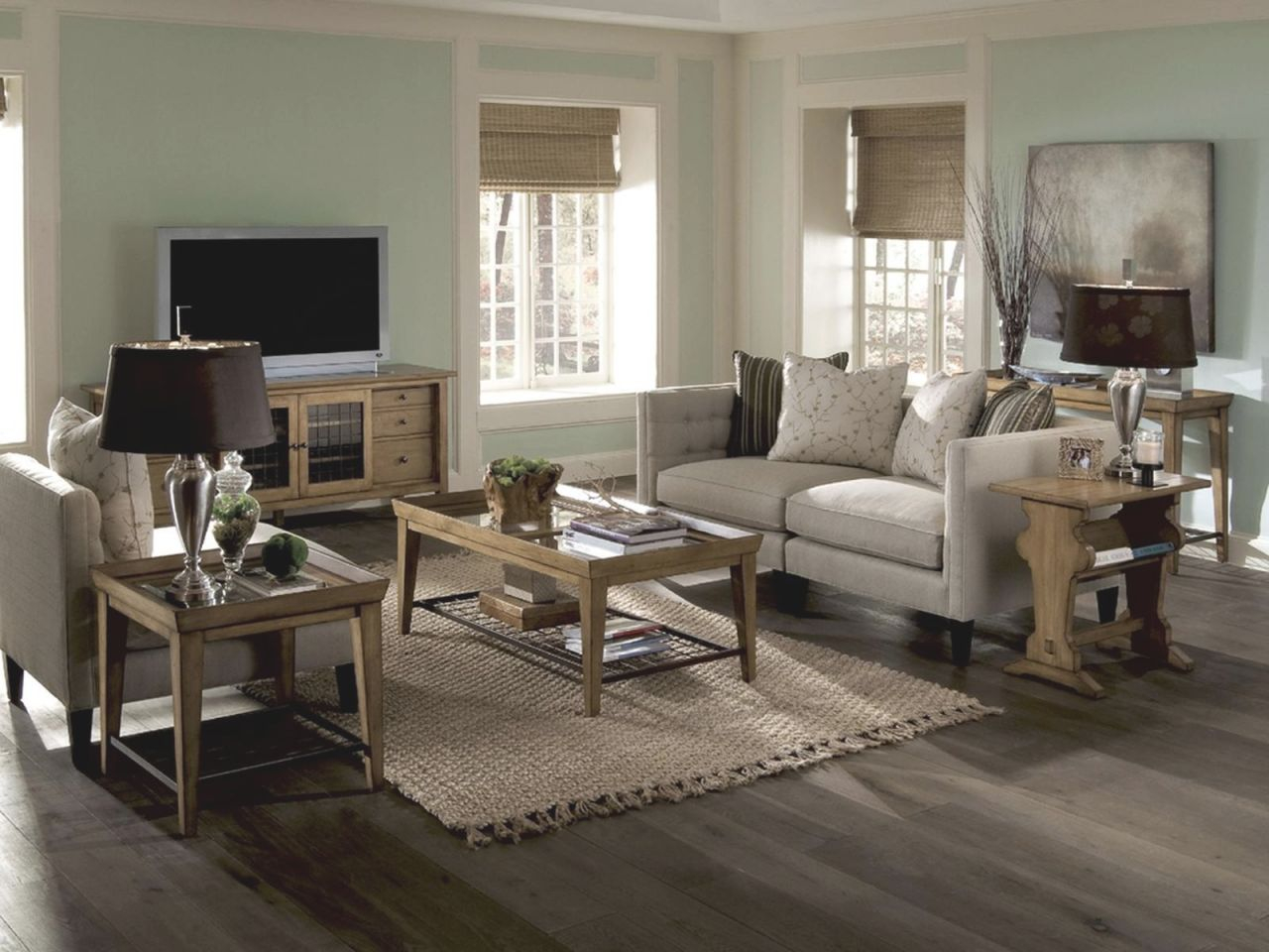 Modern Country Living Room Ideas Svc2baltics Ideas For Inside Country Living Room Decorating Ideas Awesome Decors