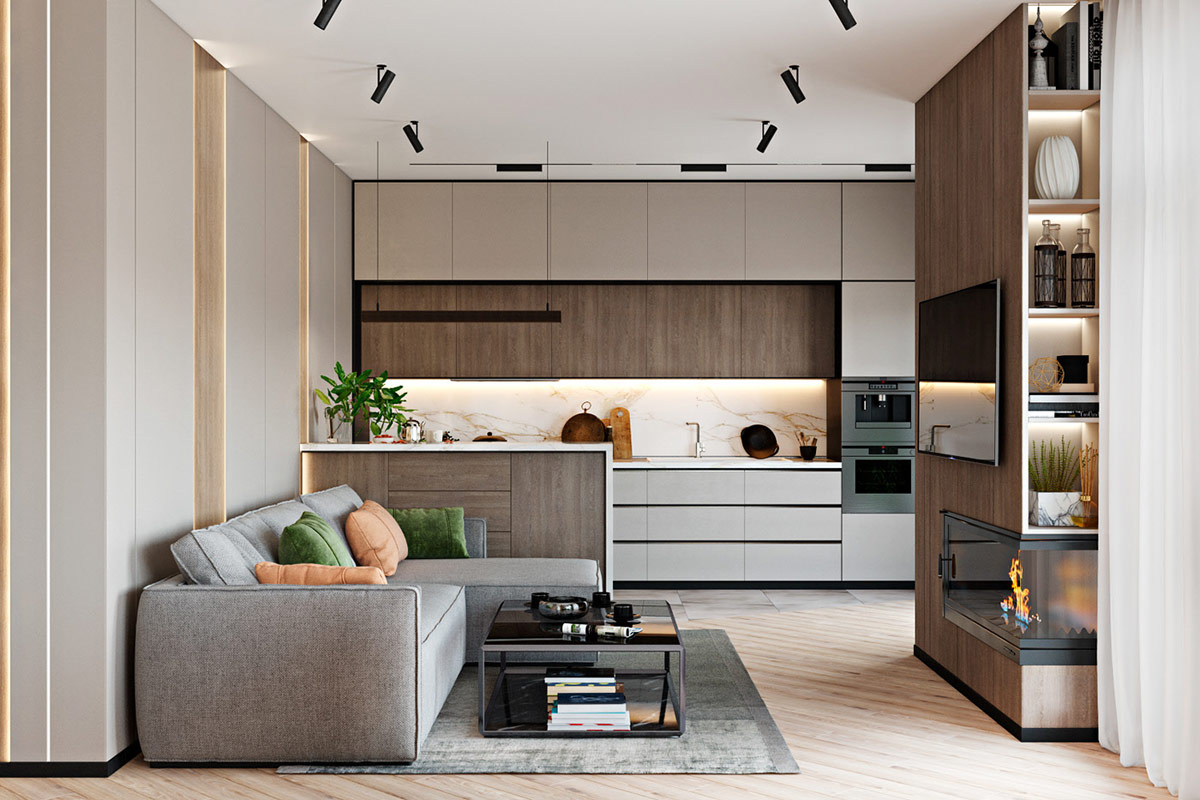 modern-family-home-with-neutral-palette-and-orange-and-green-accent-colors-1