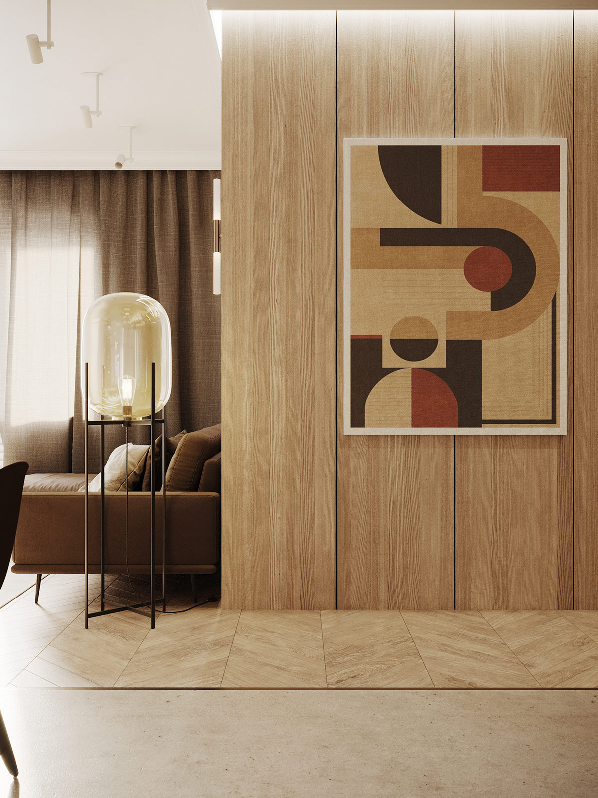 modern-floor-lamp