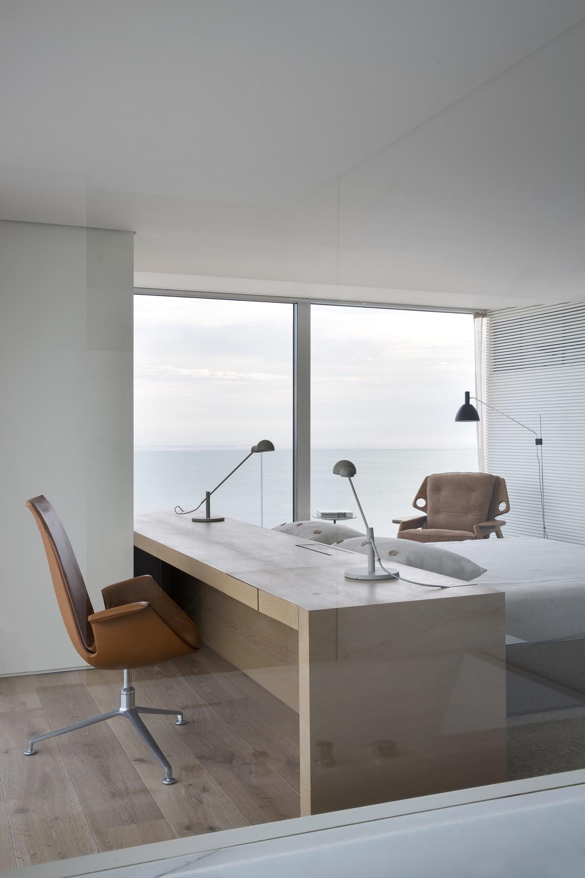 modern-home-workspace-design