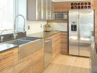 Modern Kitchen Cabinets: Pictures, Ideas & Tips From Hgtv | Hgtv inside Used Kitchen Cabinets For Sale