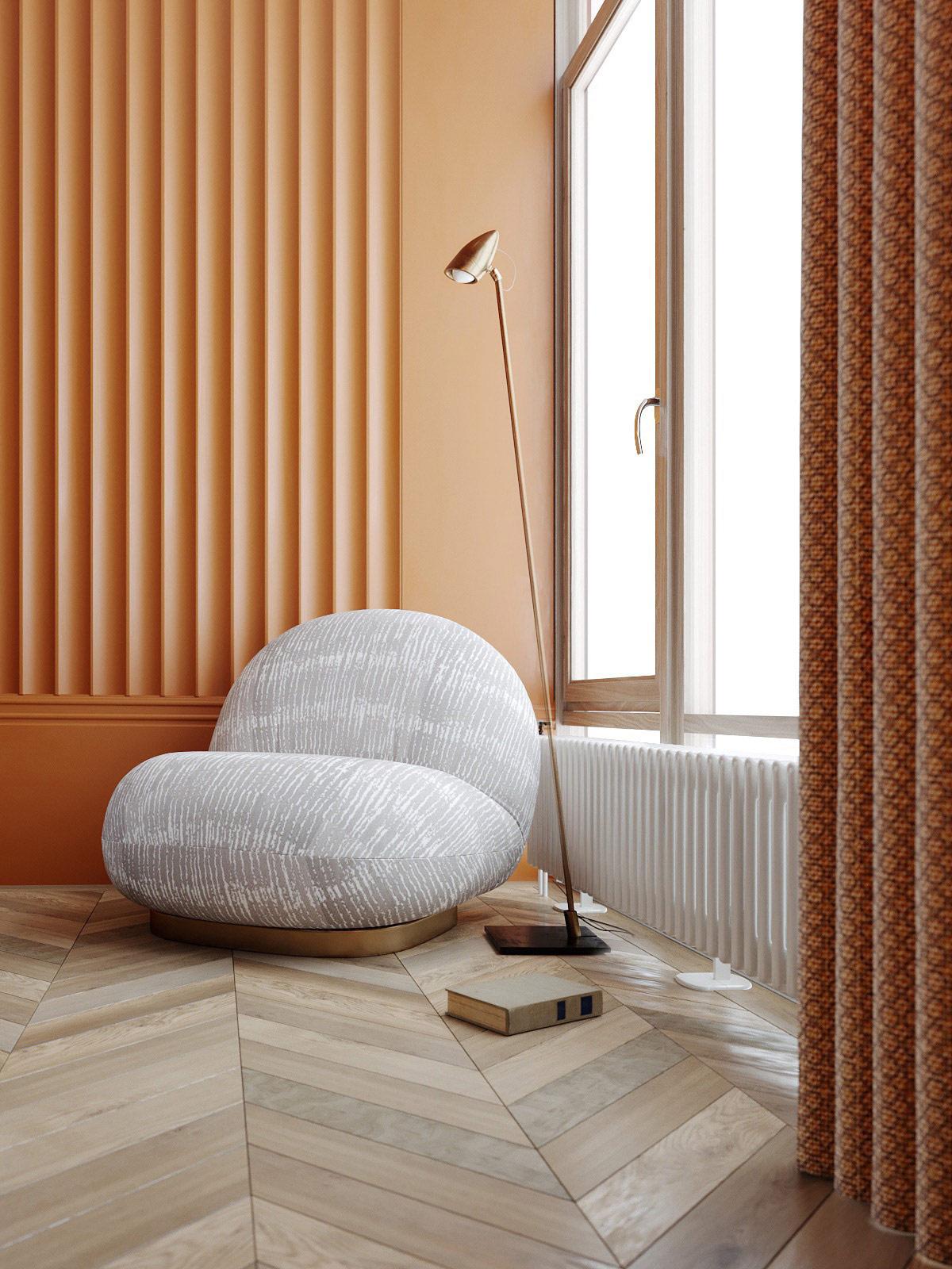 modern-lounge-chair-1