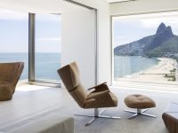 modern-lounge-chair