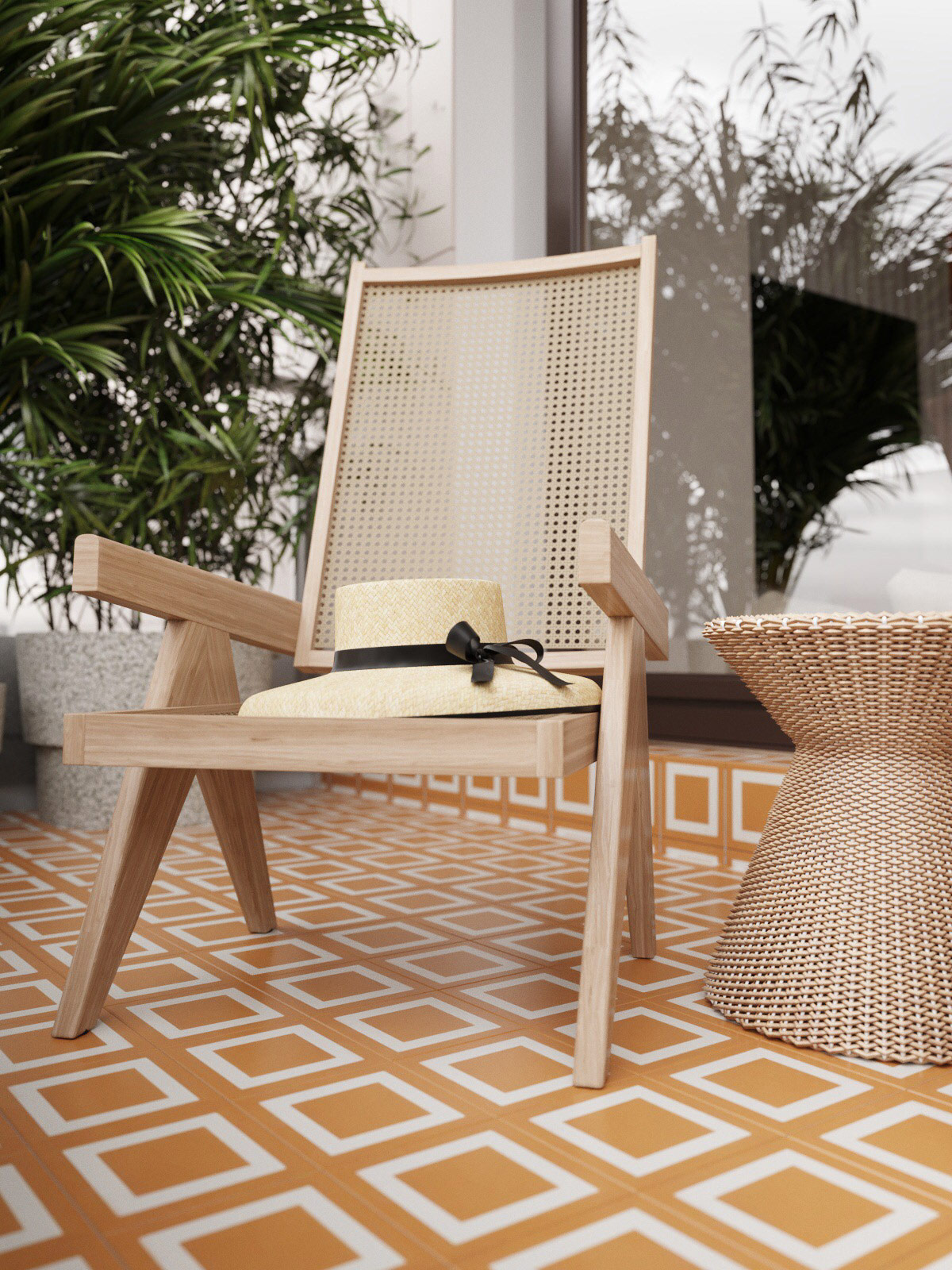 modern-outdoor-chairs-1