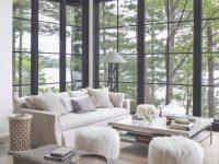 Modern Rustic Living Room Furniture Best Interior Designer inside Rustic Living Room Furniture