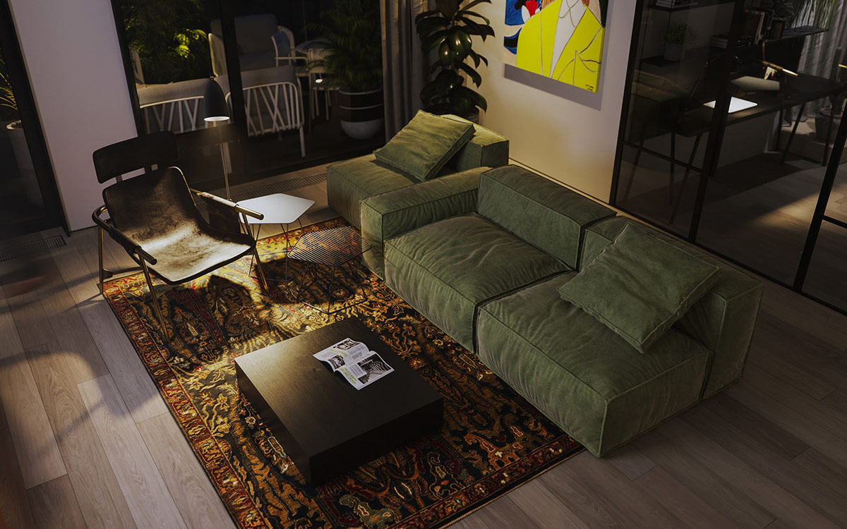 modern-sofa-1