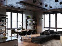 modern-sofa-2