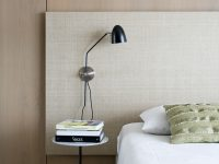 modern-wall-sconce-1