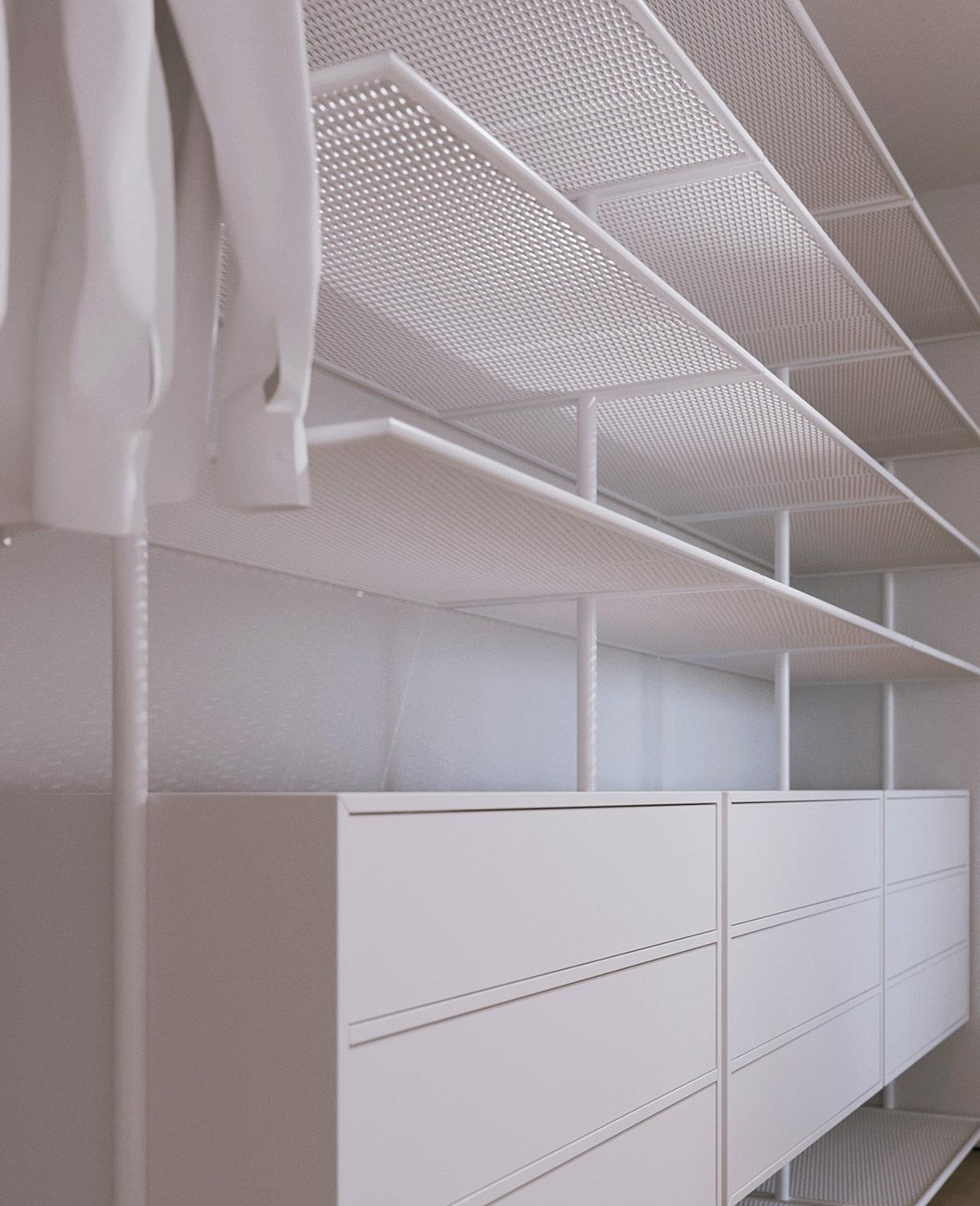 modular-closet-system