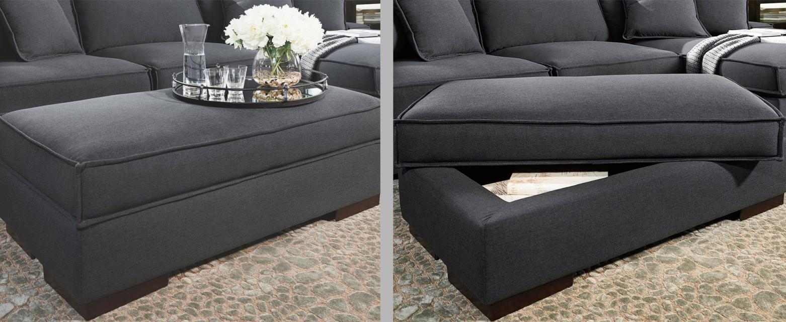 Multifunctional Furniture For Space Saving, Storage & Tech regarding Space Saving Living Room Furniture
