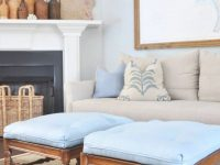 My Favorite Living Room Furniture Arranging Tip   In My Own regarding Elegant Arranging Living Room Furniture