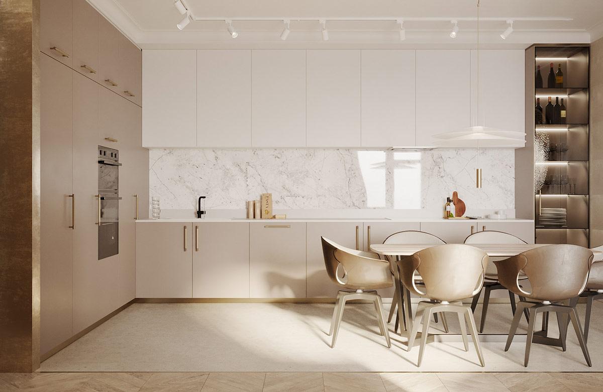 neutral-kitchen-diner