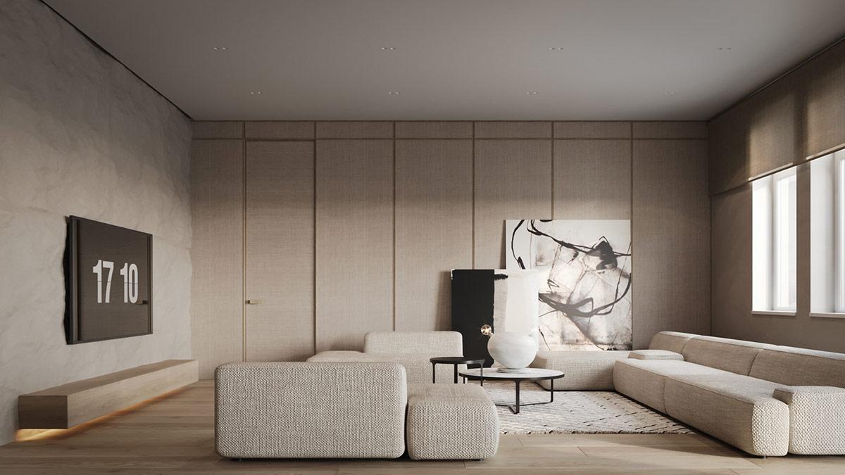 neutral-living-room