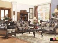 New Ideas Antique Living Room Furniture Ornate Style regarding Primitive Living Room Furniture