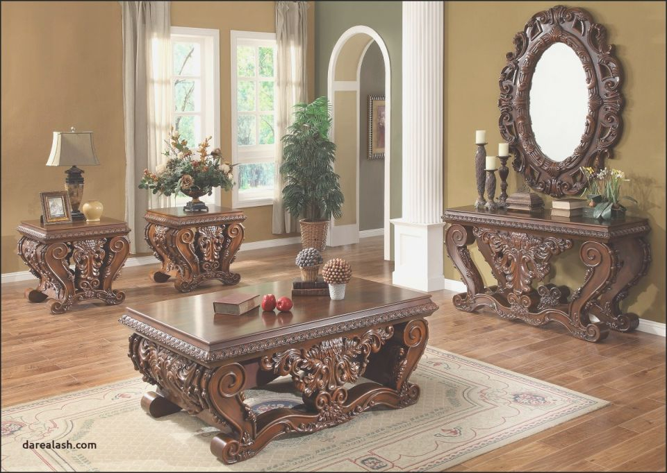 New Traditional Living Room Furniture | Darealash inside New Traditional Living Room Furniture