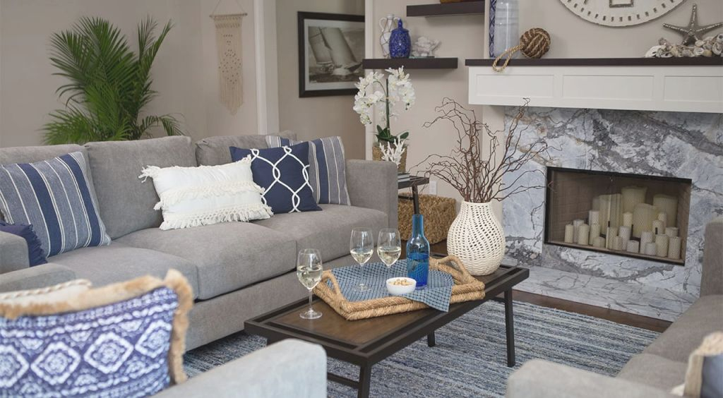 New Year's Furniture 2020 | Ashley Furniture Home inside Lovely Ashley Furniture Prices Living Rooms