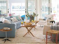 No-Fail Tricks For Arranging Furniture inside Arranging Living Room Furniture