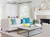 No-Fail Tricks For Arranging Furniture regarding Arranging Living Room Furniture