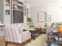 No-Fail Tricks For Arranging Furniture throughout Elegant Arranging Living Room Furniture