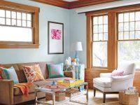 No-Fail Tricks For Arranging Furniture with Elegant Arranging Living Room Furniture