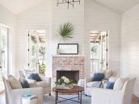 No-Fail Tricks For Arranging Furniture with regard to Elegant Arranging Living Room Furniture